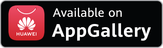 App Gallery Badge