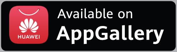 App Gallery Badge