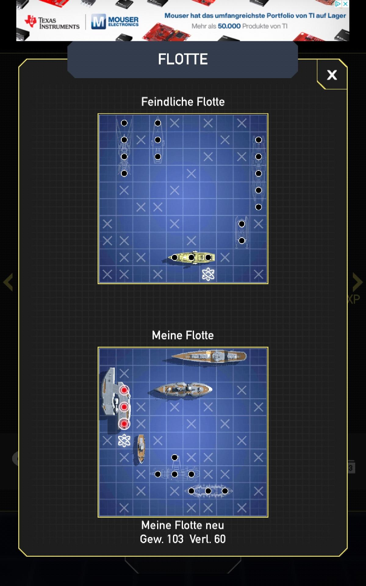 Screenshot_20210803-150721_Fleet-Battle.jpg
